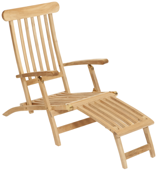 "Deckchair ""Classic"""